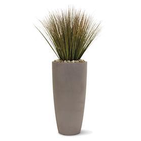 kunstpflanzen-stand-set-easy-marmor-grau