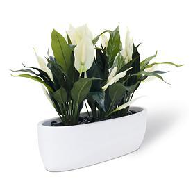 kunstpflanzen-tisch-set-easy-matt-wei-