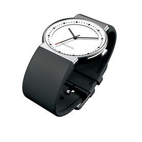 damenuhr-watch-iv-schwarz