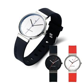 Damen-Armbanduhr Jacob Jensen