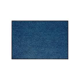 Fußmatten Standard, waschbar