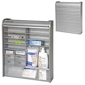 Medizinschrank inkl. Erste-Hilfe-Set