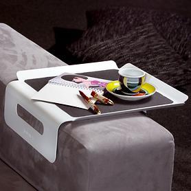 Sofa-Butler James