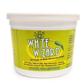 white-wizard-283-g