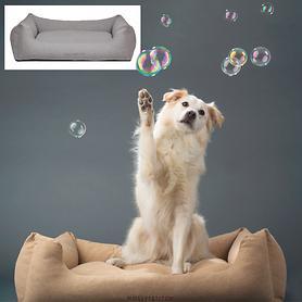 Hundebetten Sweet Dreams