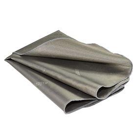 Waschmaschinentuch SilverWash antibakteriell