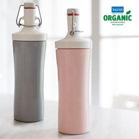 Trinklflaschen Plopp