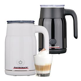 Milchaufschäumer Latte Magic