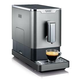 Kaffeevollautomat KV8090