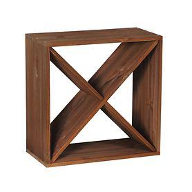 weinregal-50-cm-modul-x-cube-tobacco