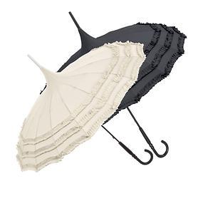 Schirm Amelie