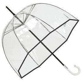 Designer-Schirme Alexis und Aris