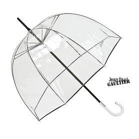 Designer-Schirm Gaultier