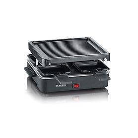 Mini Raclette-Grill