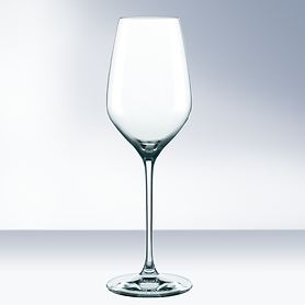 Weißweinkelch SUPREME, 4er Set (nur 7,48 EUR/Glas)