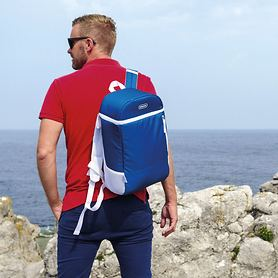 Kühltaschen und -rucksack Mobicool Holiday