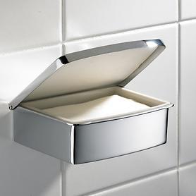 Hygienebox