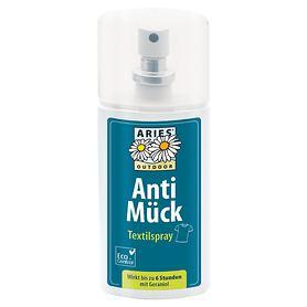 Anti-Insektenmittel auf biologischer Basis