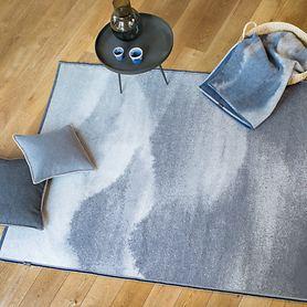 Textil-Kollektion Berge