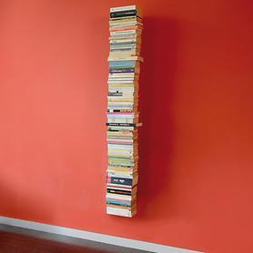 bucherregal-booksbaum-gr-wandregal