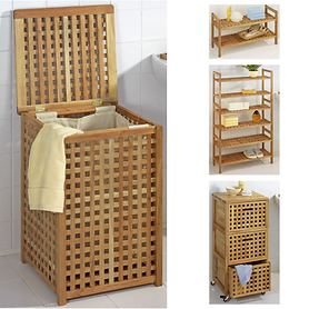 Badezimmer-Möbel Nordic