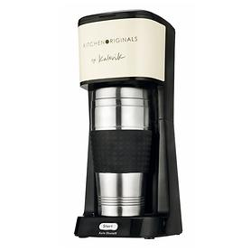 1-tassen-kaffeeautomat-coffee-to-go