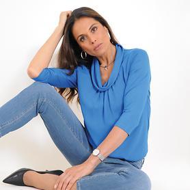 Shirt Leyla