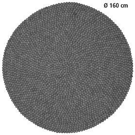 design-filzkugel-teppich-hugo-d-160-cm