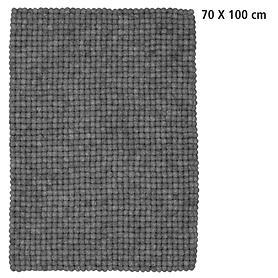 design-filzkugel-teppich-hugo-70x100-cm