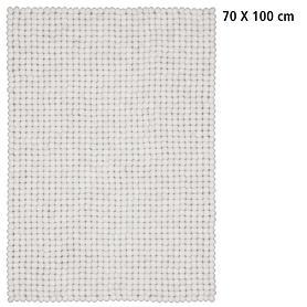 design-filzkugel-teppich-linea-70x100-cm