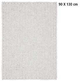 design-filzkugel-teppich-linea-90x130-cm