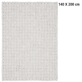 design-filzkugel-teppich-linea-140x200-cm