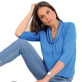 shirt-leyla-blau-gr-42