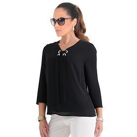 Shirt Nora