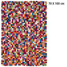 design-filzkugel-teppich-lotte-70x100-cm