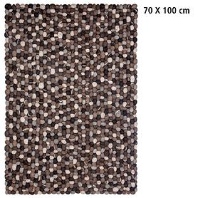 design-filzkugel-teppich-hardy-70x100-cm