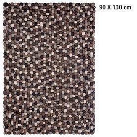 design-filzkugel-teppich-hardy-90x130-cm