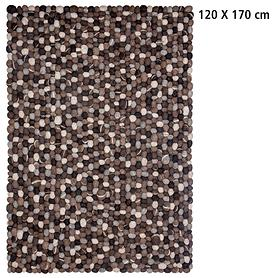 design-filzkugel-teppich-hardy-120x170-cm