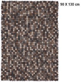 design-filzkugel-teppich-nela-70x100-cm