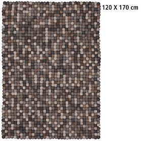 design-filzkugel-teppich-nela-120x170-cm