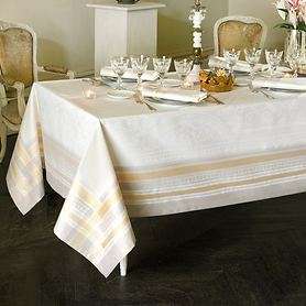 Textil-Serie Galerie