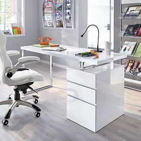 Schreibtisch Oslo