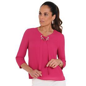 shirt-nora-pink-gr-38
