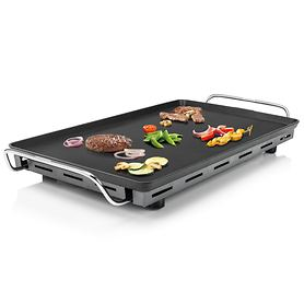 Tischgrill Table Chef XXL