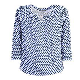 shirt-nadja-gr-48
