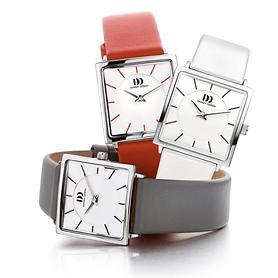 Armbanduhren Lina