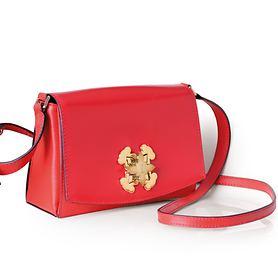 Handtasche Louise