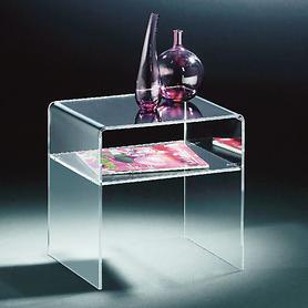 kleine-acryl-konsole-h-35-x-b-40-x-t-33-cm