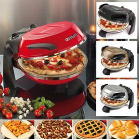 Pizzaofen Delizia