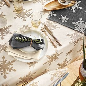 Textil-Serie Neve